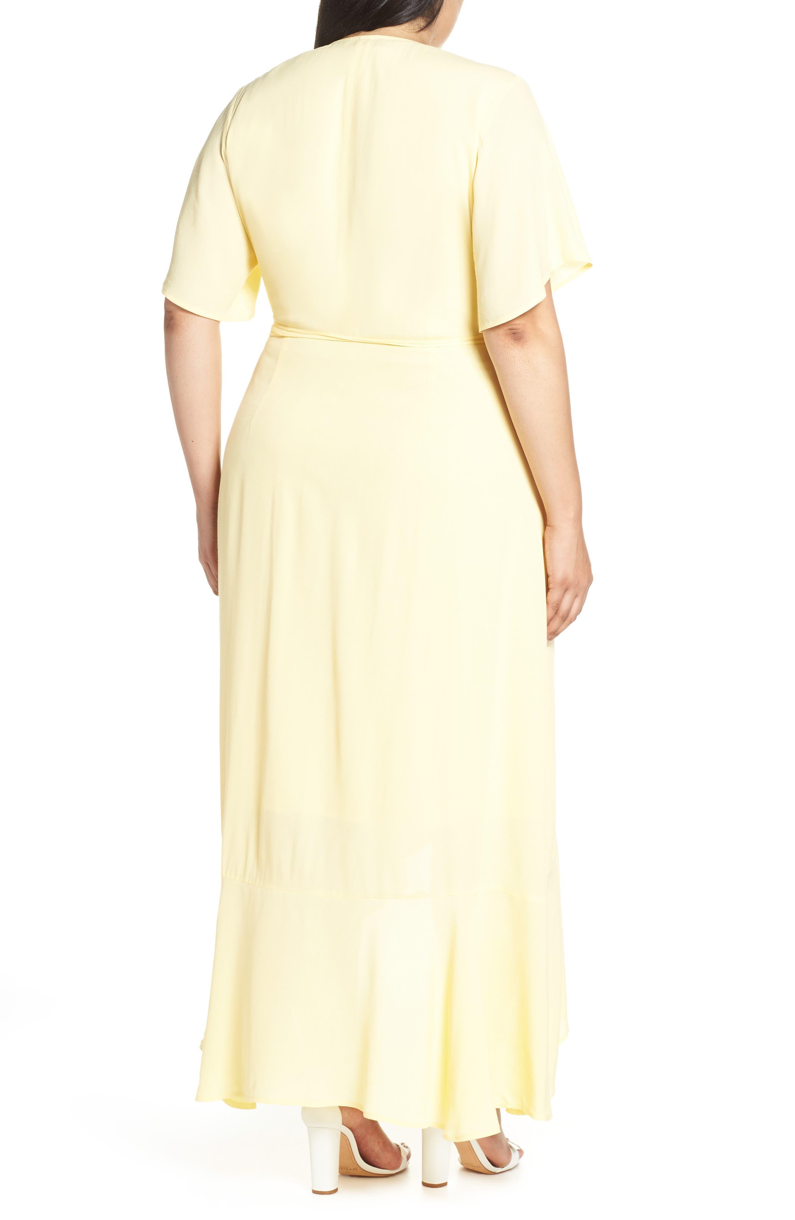,                             Long Languid Dress,                             Alternate thumbnail 15, color,                             740