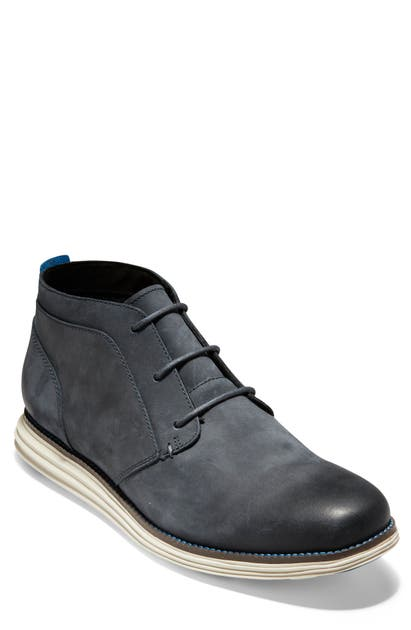 Cole Haan Boots ORIGINAL GRAND CHUKKA BOOT