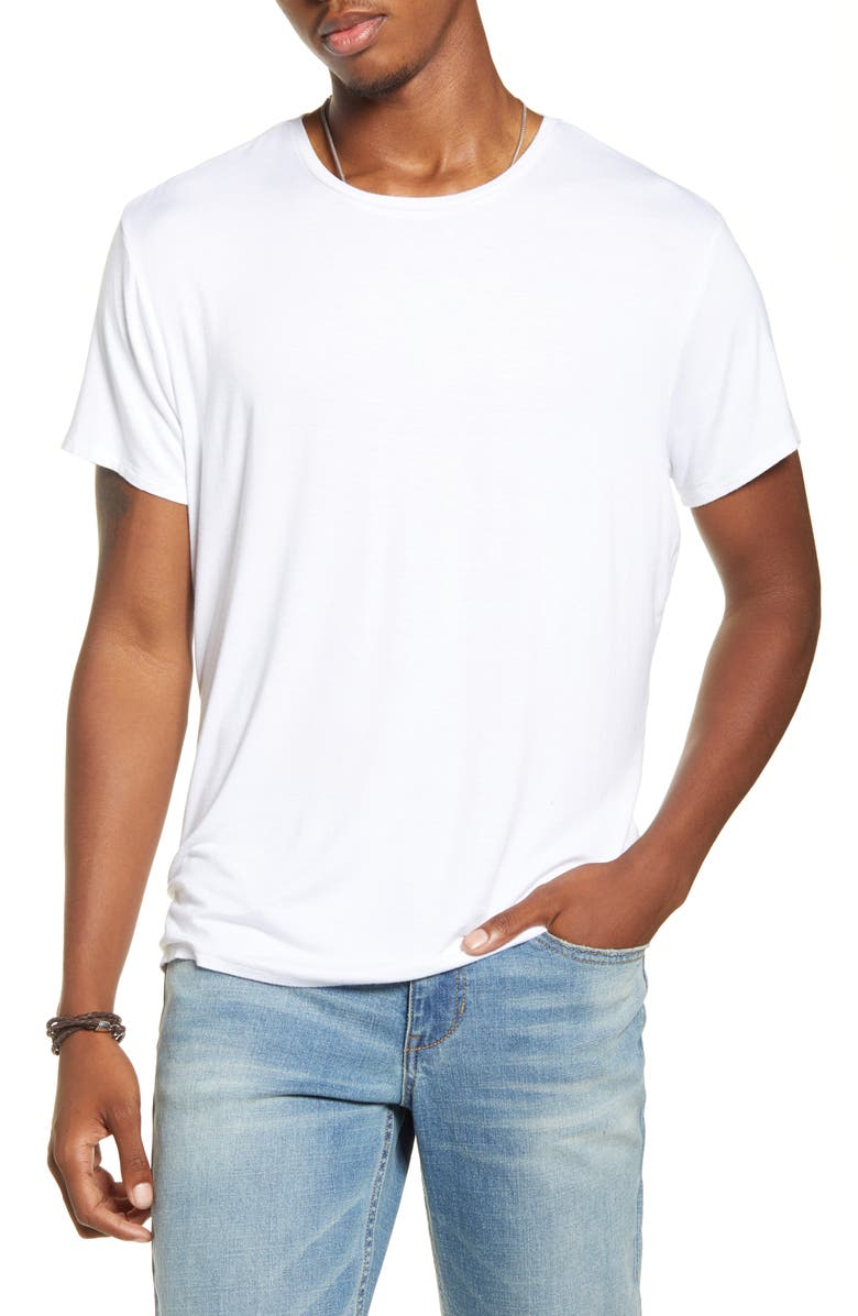 X Alex Costa Stretch T Shirt by Bp.