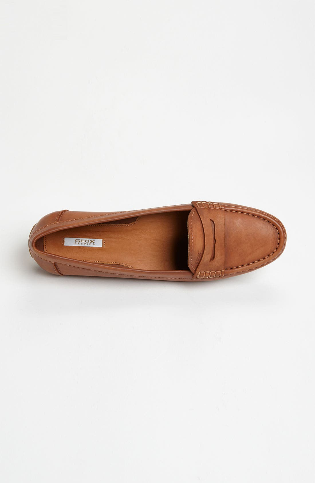,                             'Donna - Italy' Loafer,                             Alternate thumbnail 15, color,                             210