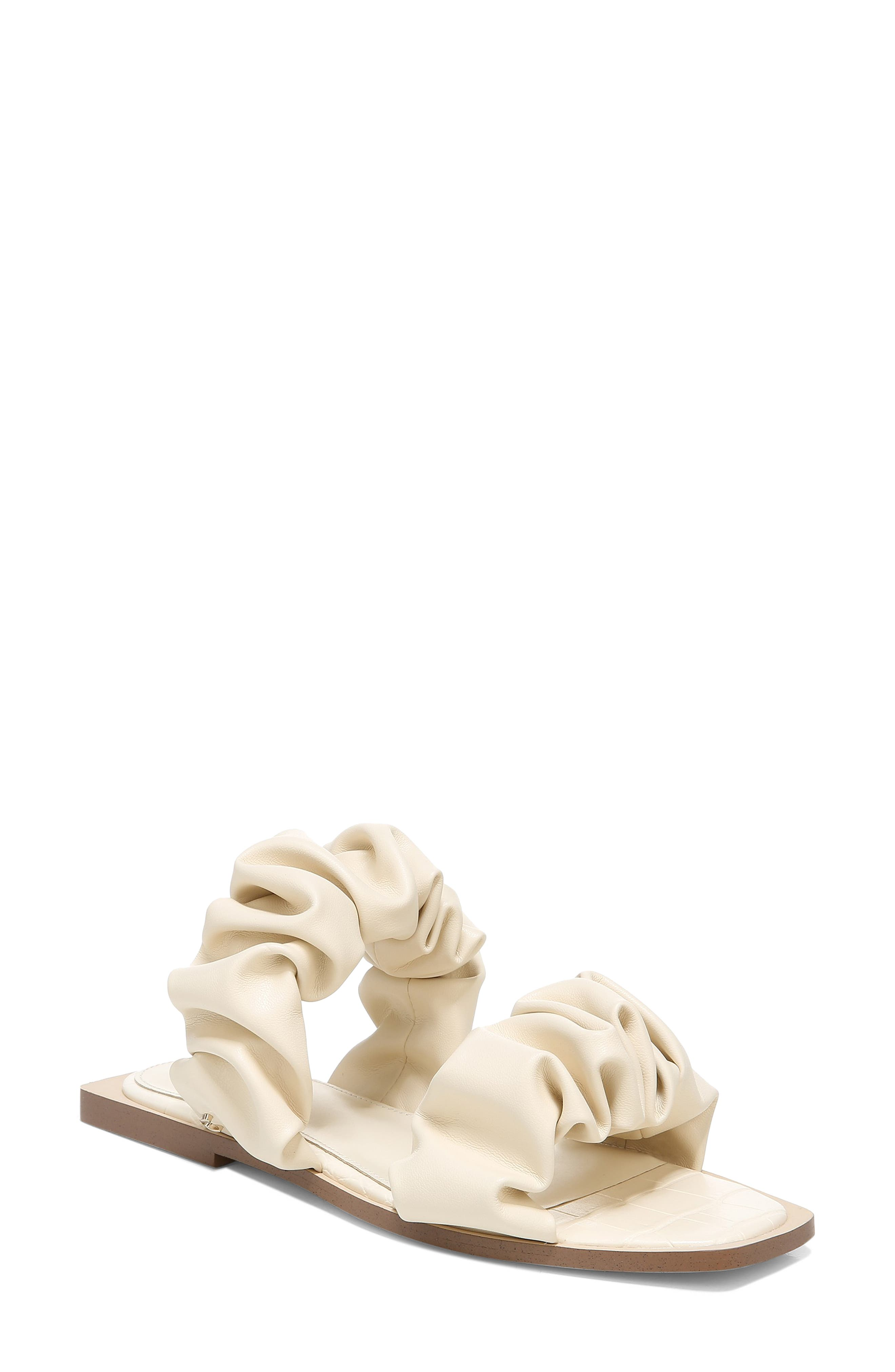 Iggy Slide Sandal