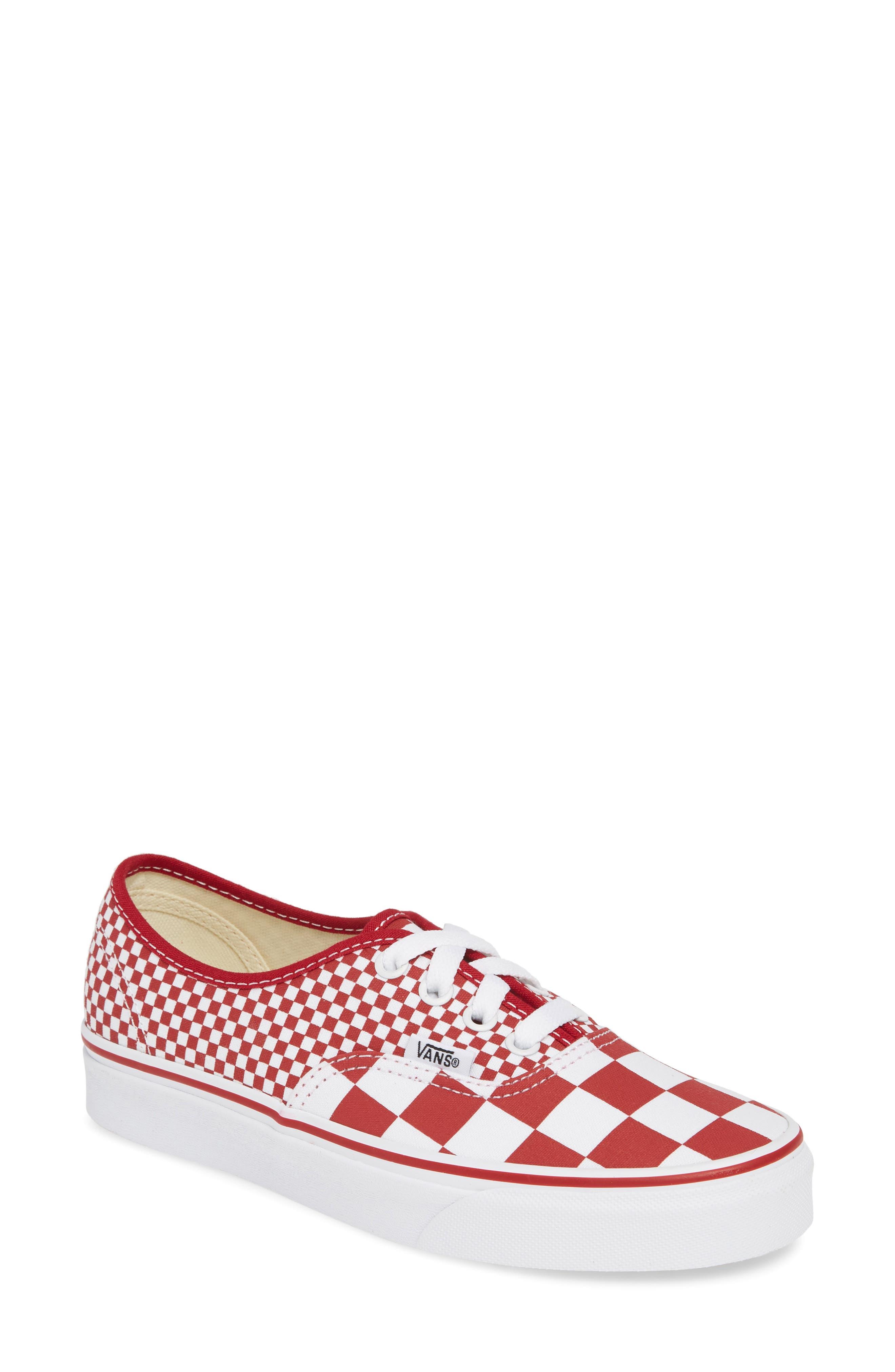 ,                             'Authentic' Sneaker,                             Main thumbnail 391, color,                             620