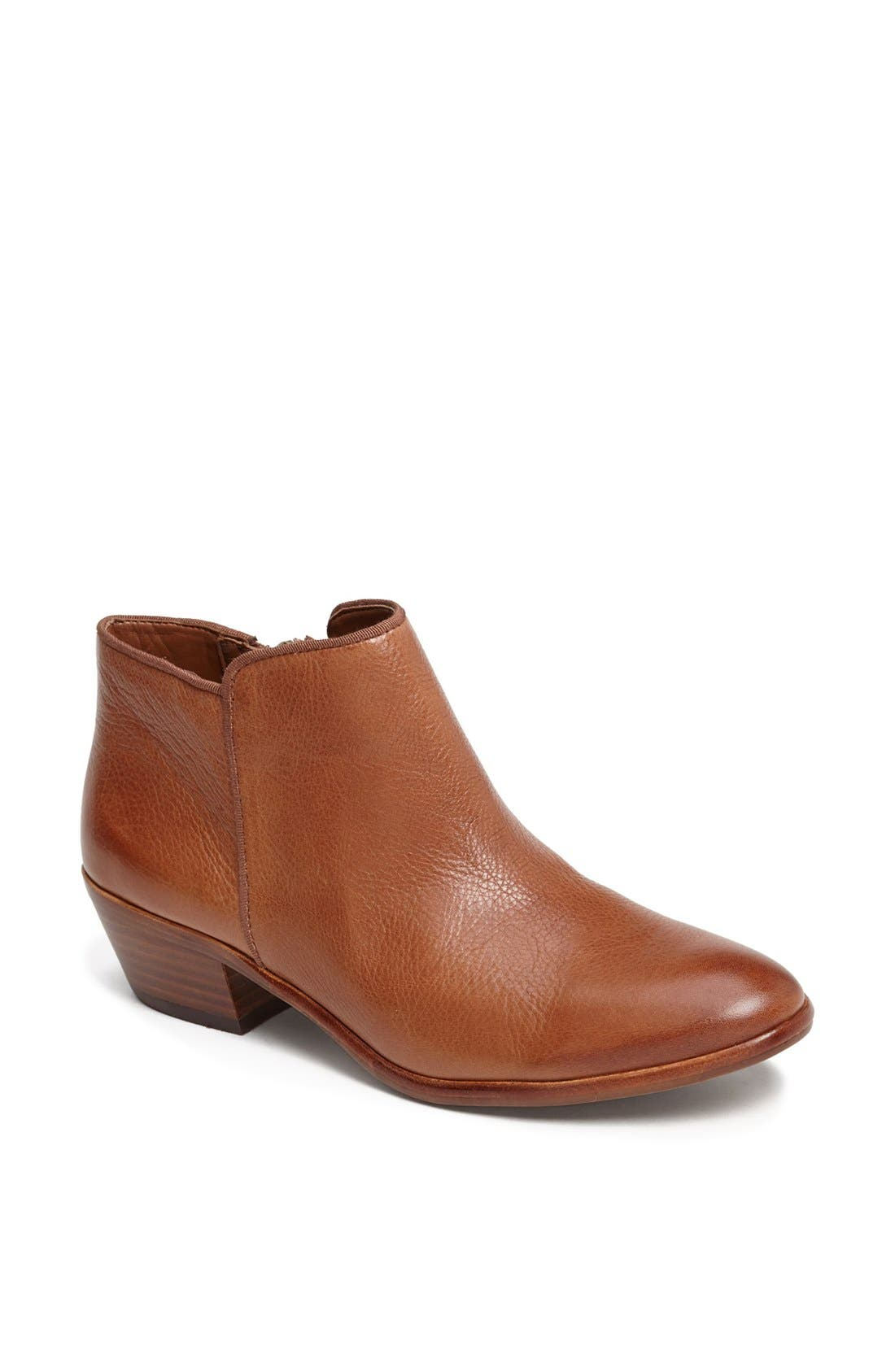 ,                             'Petty' Chelsea Boot,                             Main thumbnail 77, color,                             210