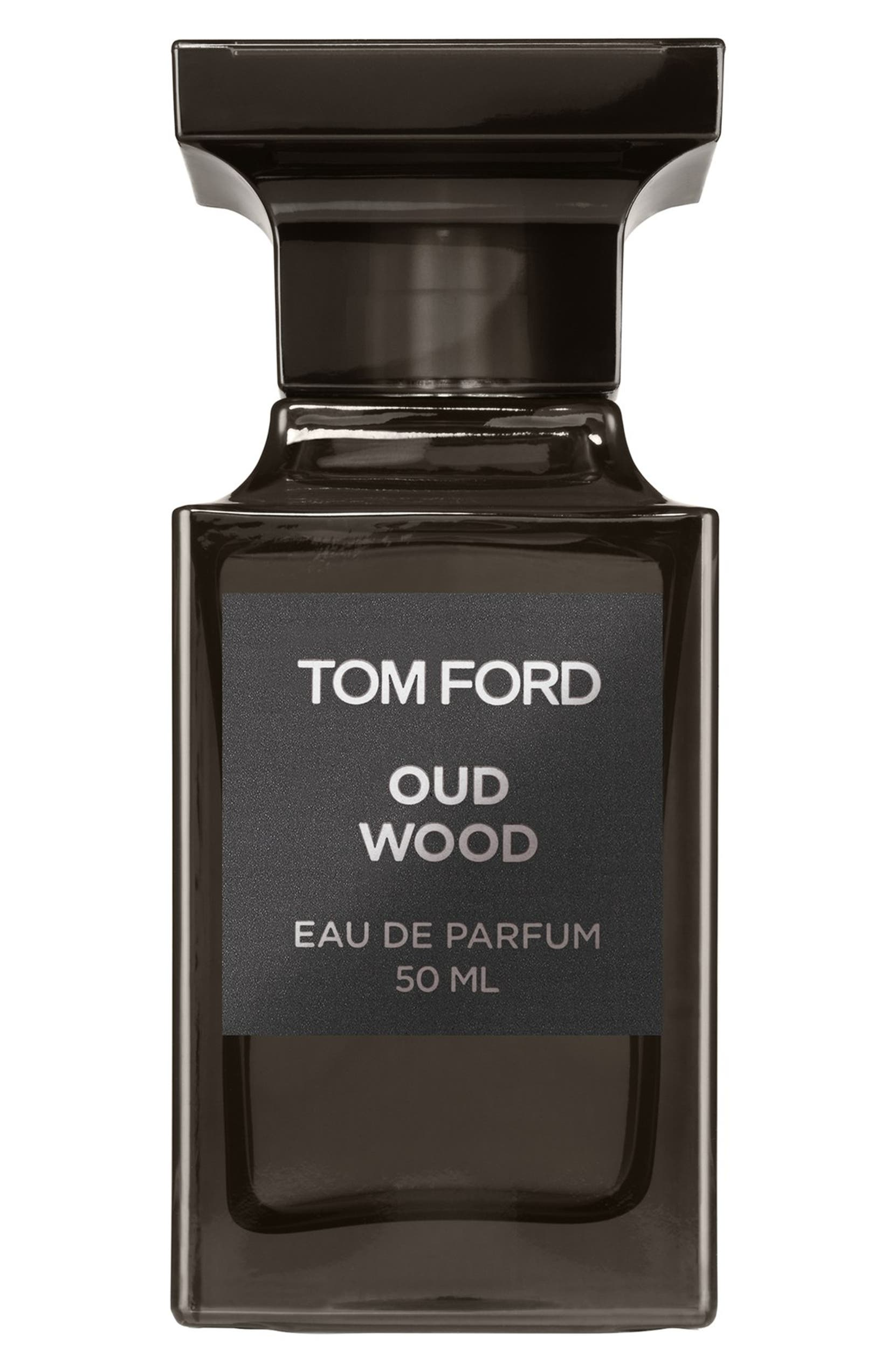 Parfum Wood Eau Blend De Private Oud L3R5A4j