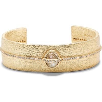 Sole Society Cuff Bracelet