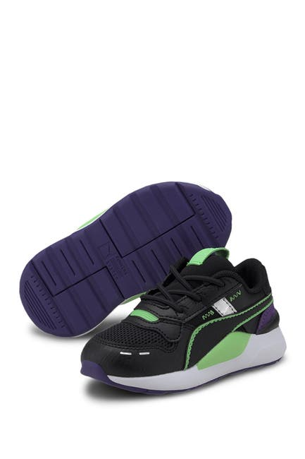 Image of PUMA Running System 2.0 Sneaker