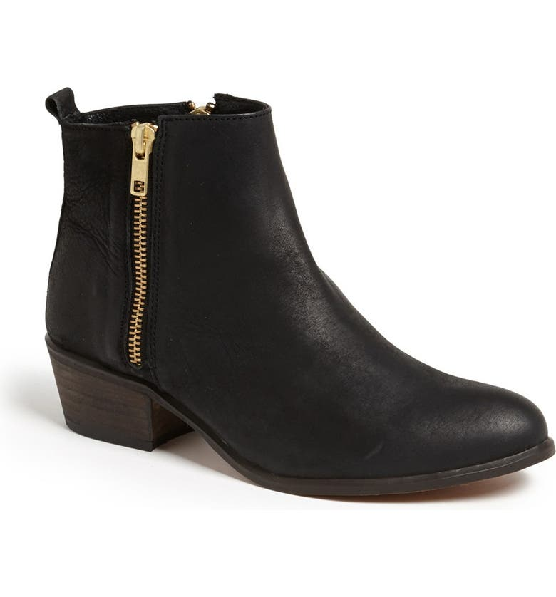 STEVE MADDEN 'Neovista' Boot, Main, color, 001