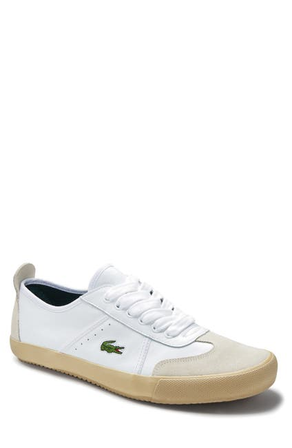 Image of Lacoste Contest Sneaker