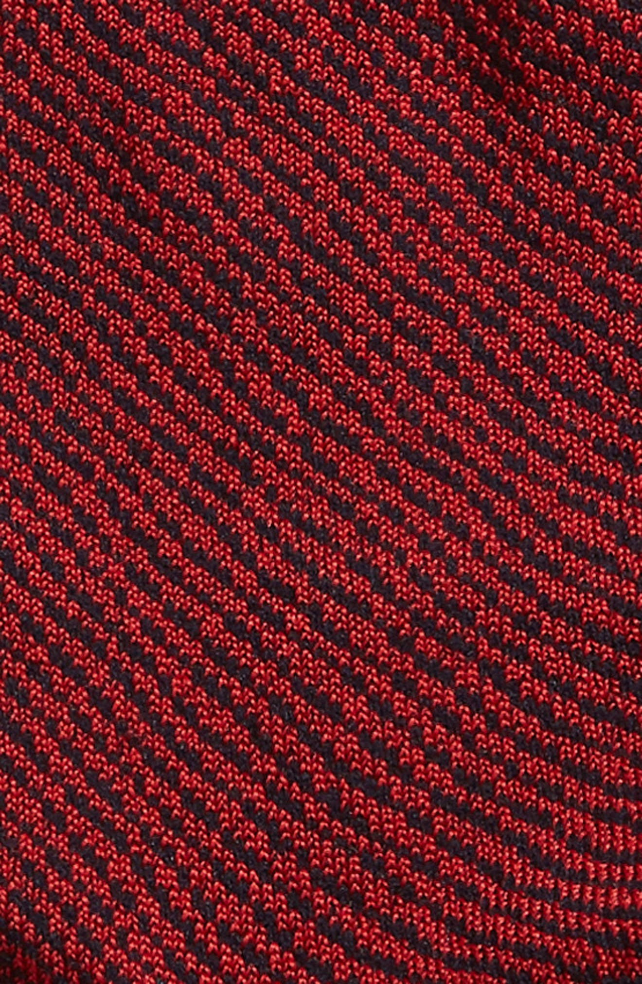 ,                             Kajsa 2-Pack Crew Socks,                             Alternate thumbnail 2, color,                             400