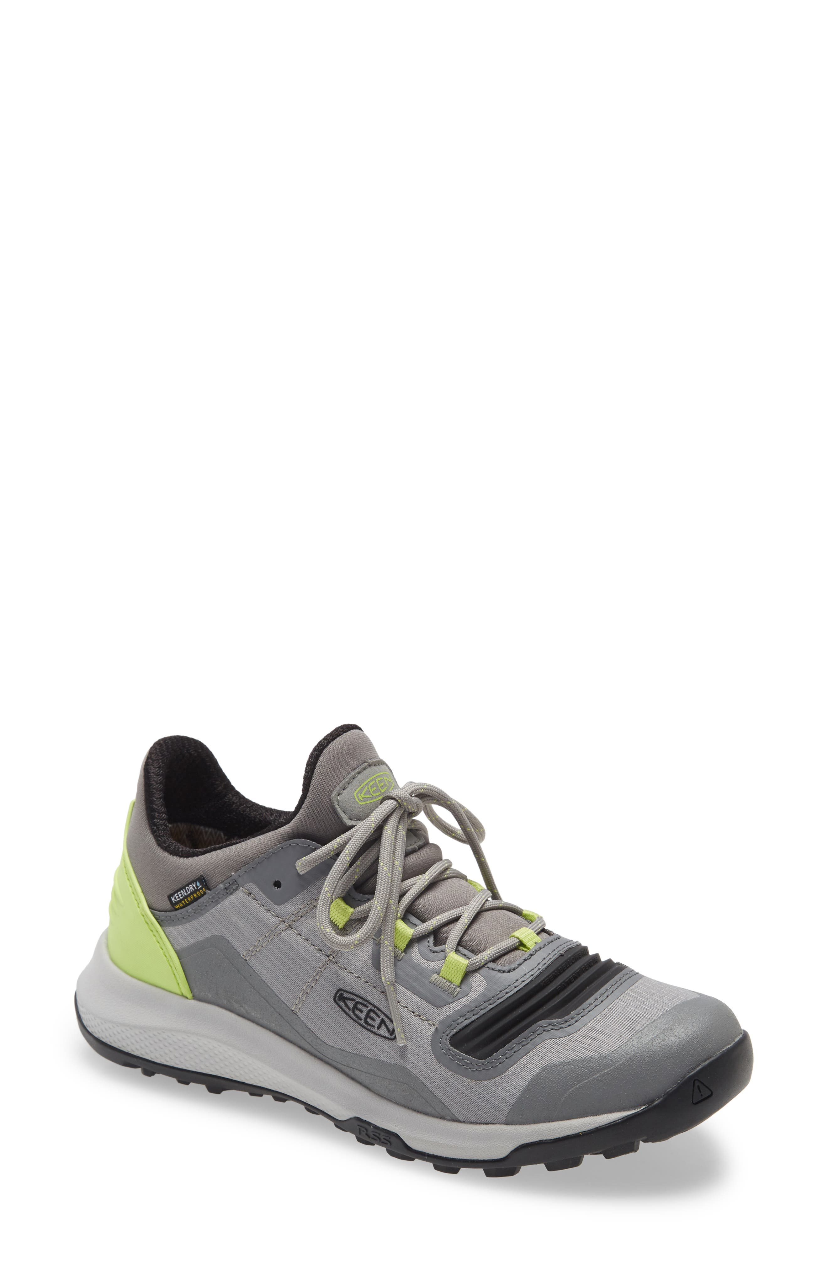 Tempo Flex Waterproof Hiking Shoe
