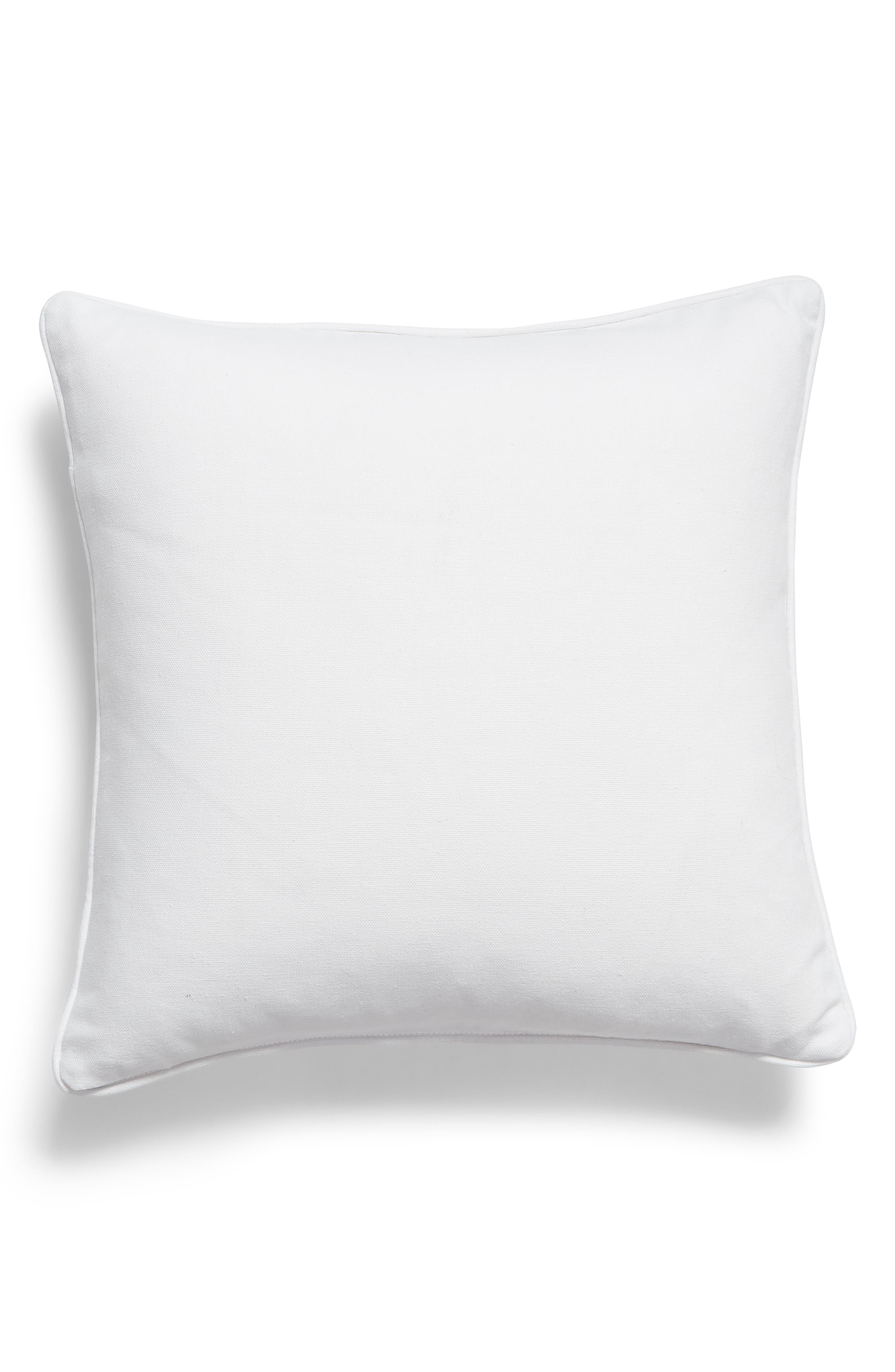 ,                             Best Mom Ever Accent Pillow,                             Alternate thumbnail 2, color,                             900