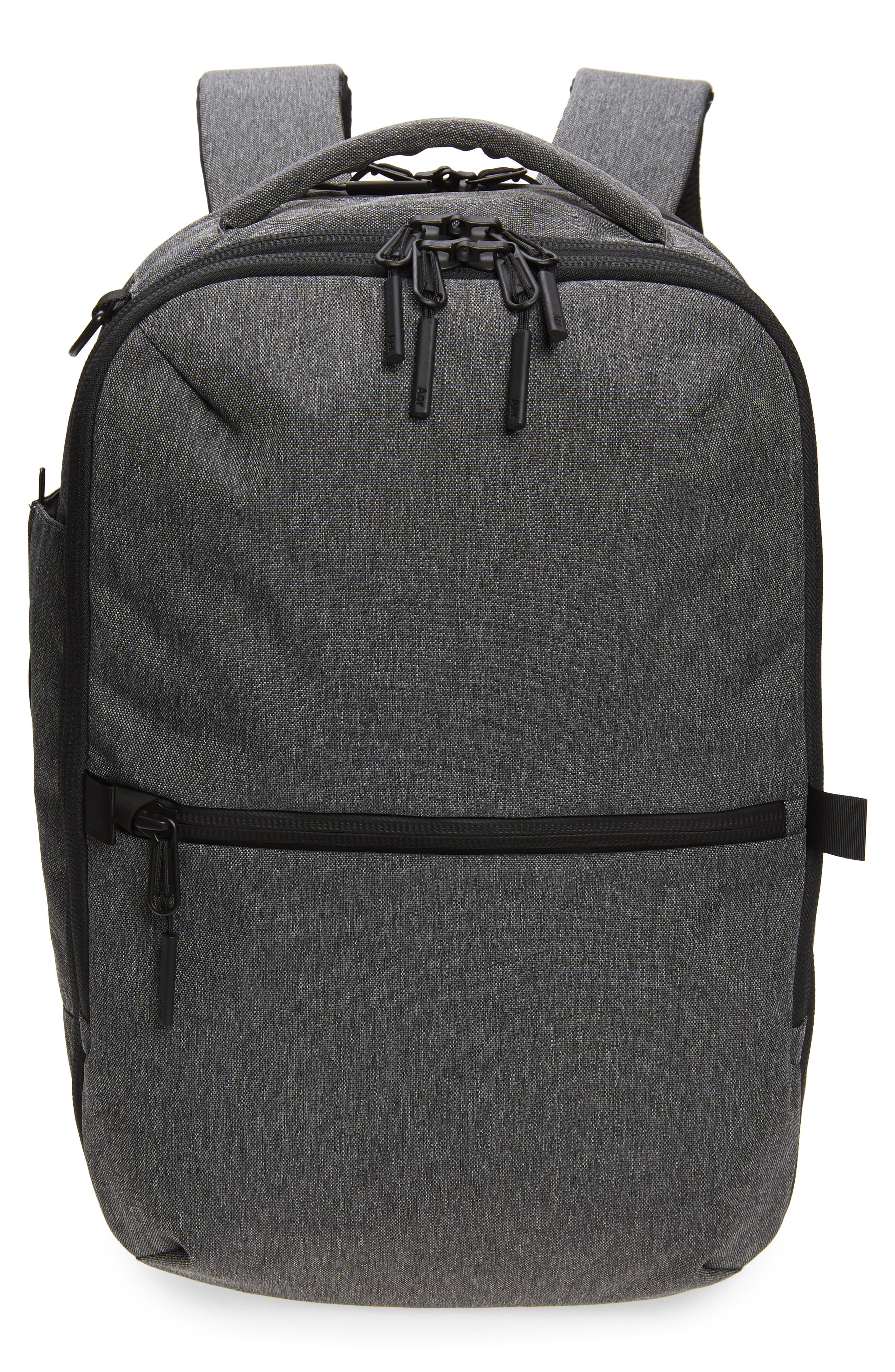 Travel Pack 2 Small Backpack