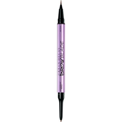 Urban Decay Brow Blade Ink Stain & Waterproof Pencil - Brown Sugar