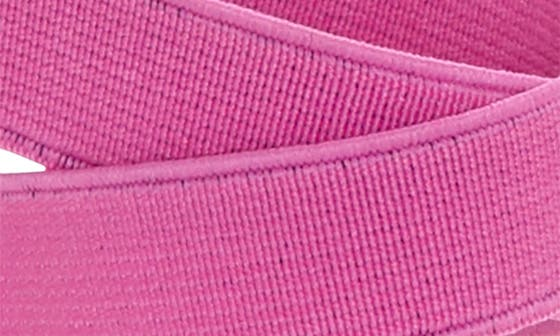 DOLL PINK FABRIC