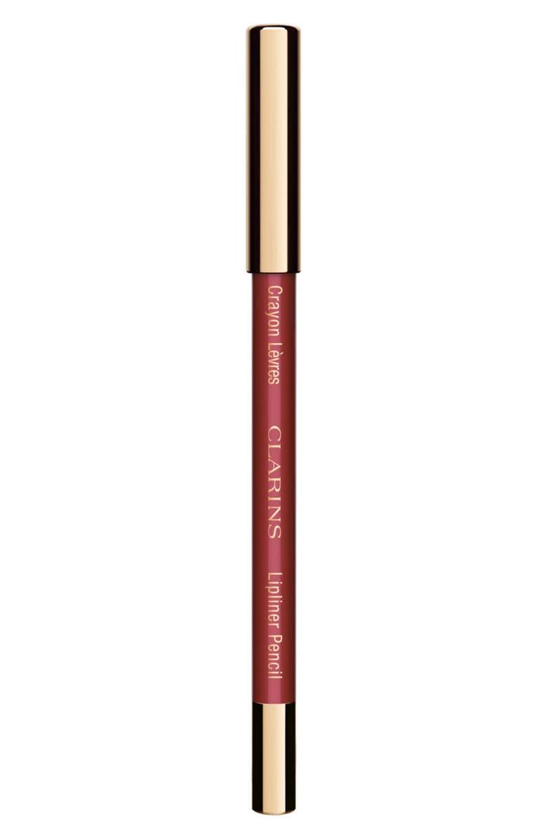 CLARINS Lip Pencil, Main, color, 05 ROSEBERRY