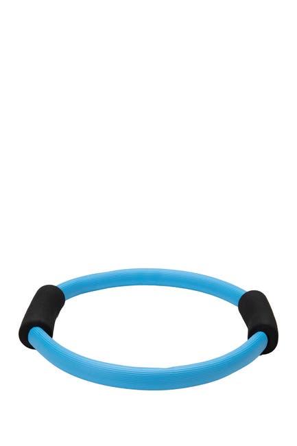 Image of MIND READER Pilates Training Ring