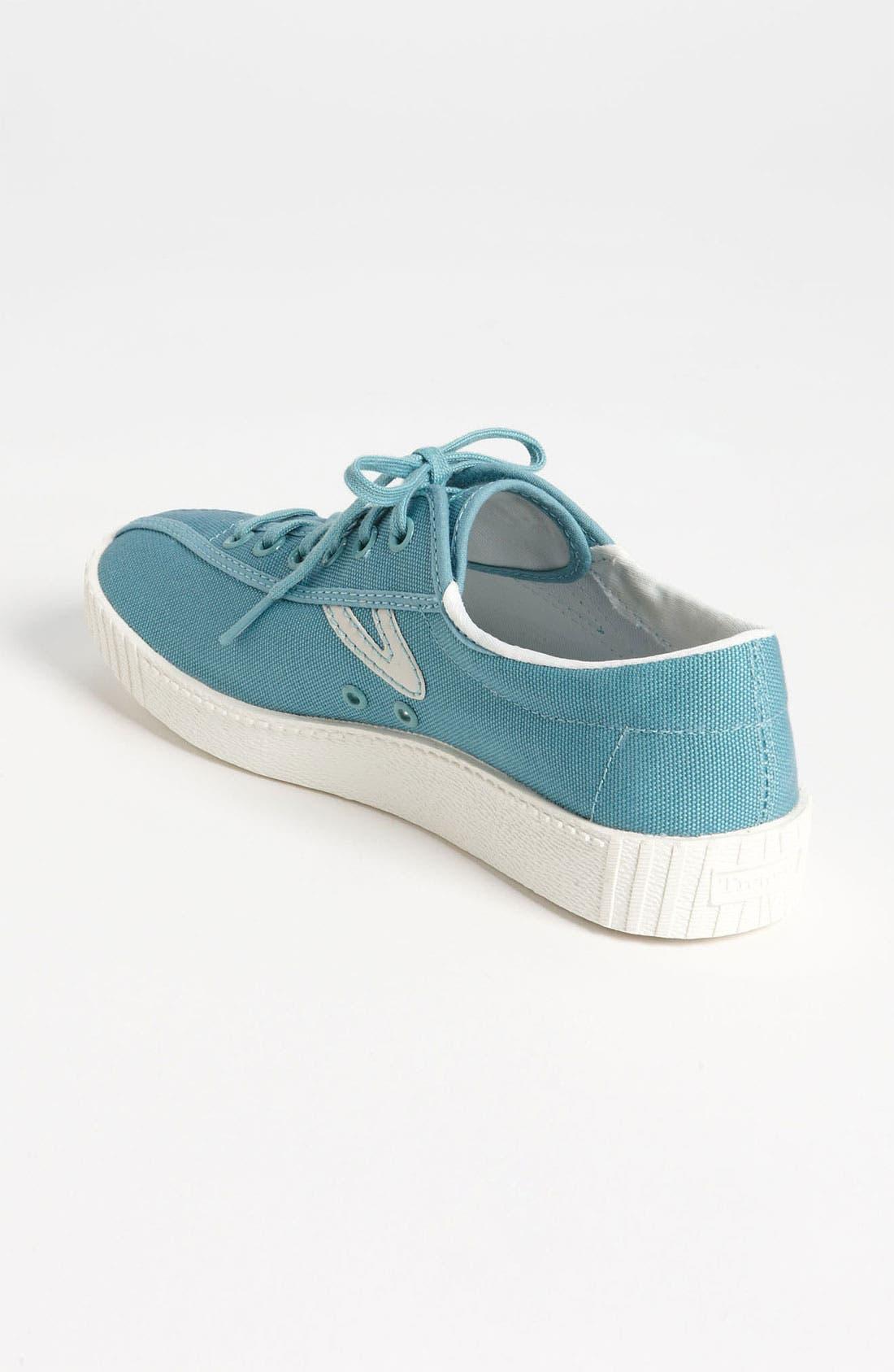 ,                             'Nylite' Sneaker,                             Alternate thumbnail 51, color,                             401