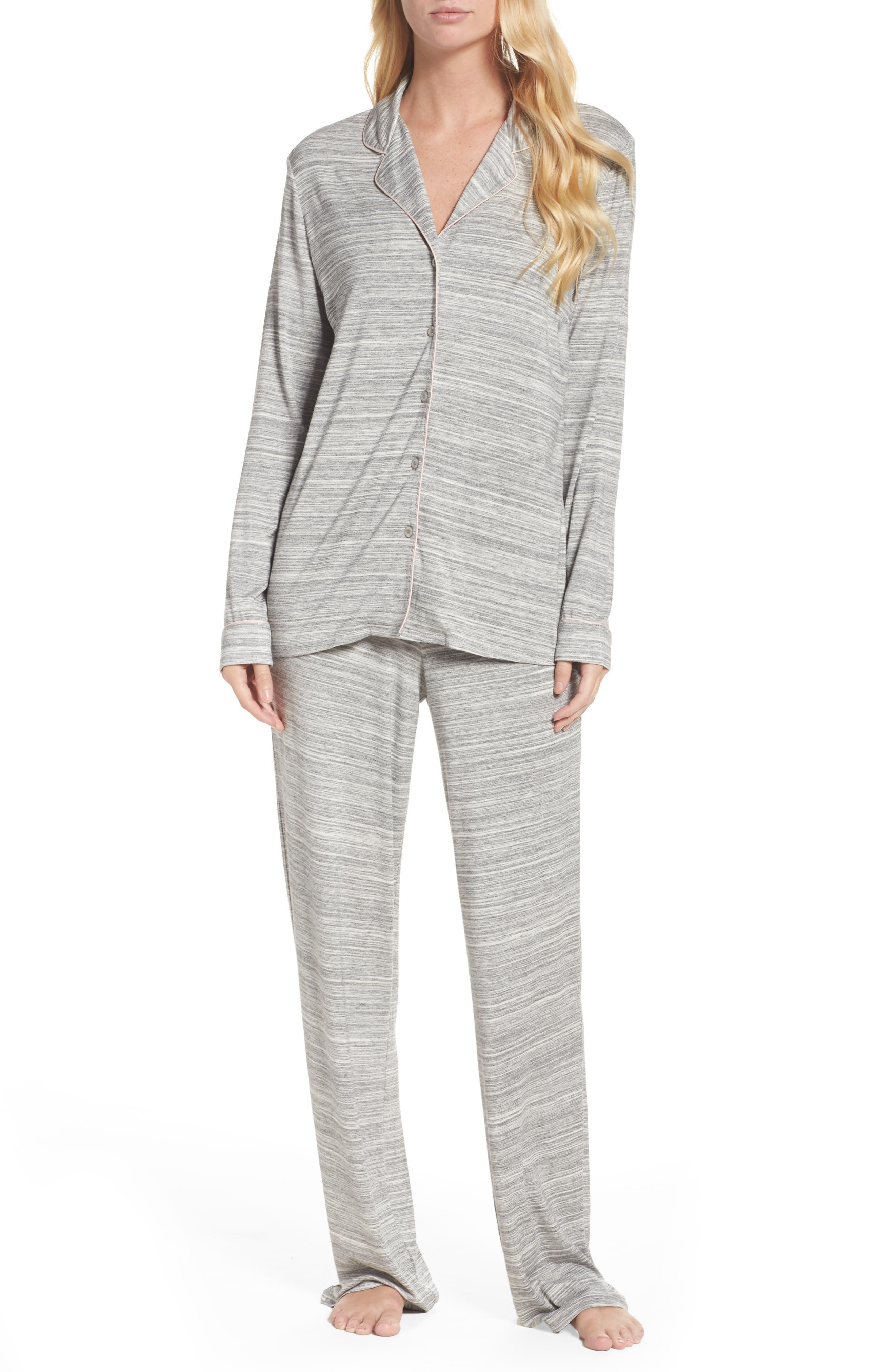 ,                             Moonlight Pajamas,                             Alternate thumbnail 173, color,                             031