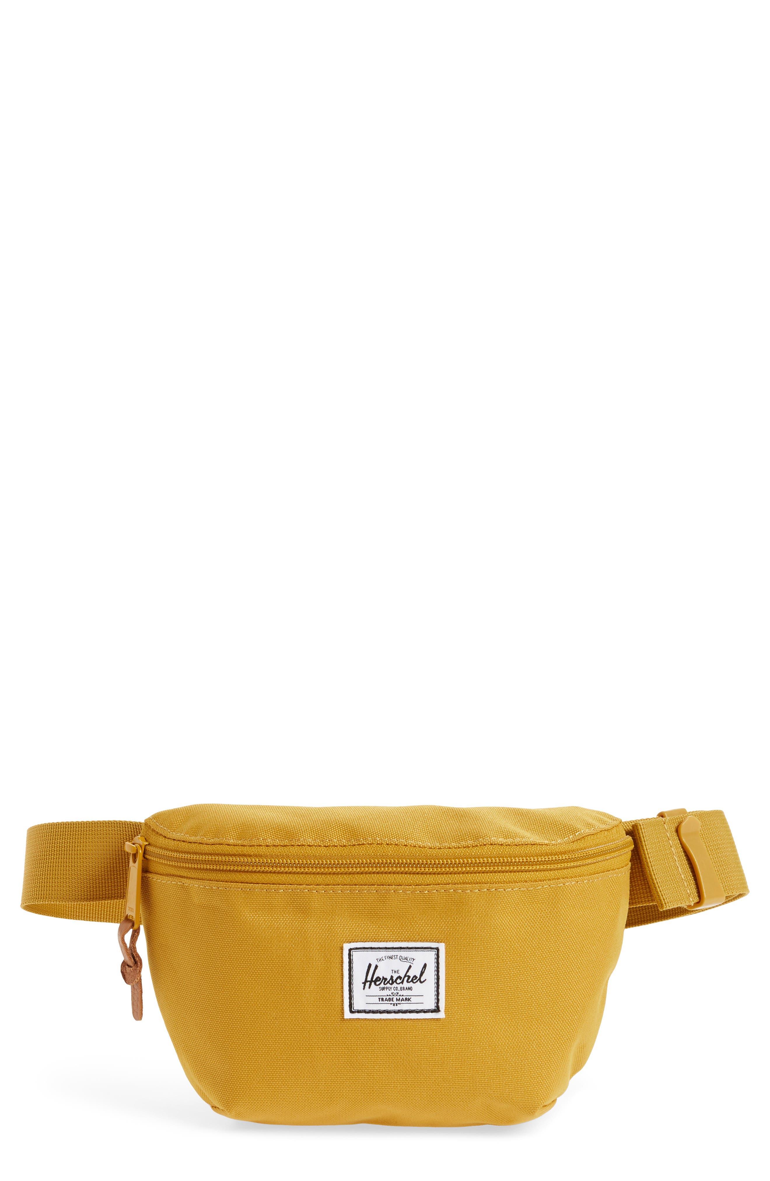 ,                             Fourteen Belt Bag,                             Main thumbnail 72, color,                             701