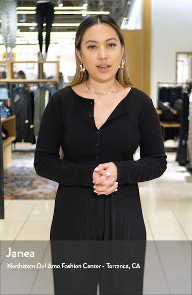 Jamaren Wool Suit Jacket, sales video thumbnail