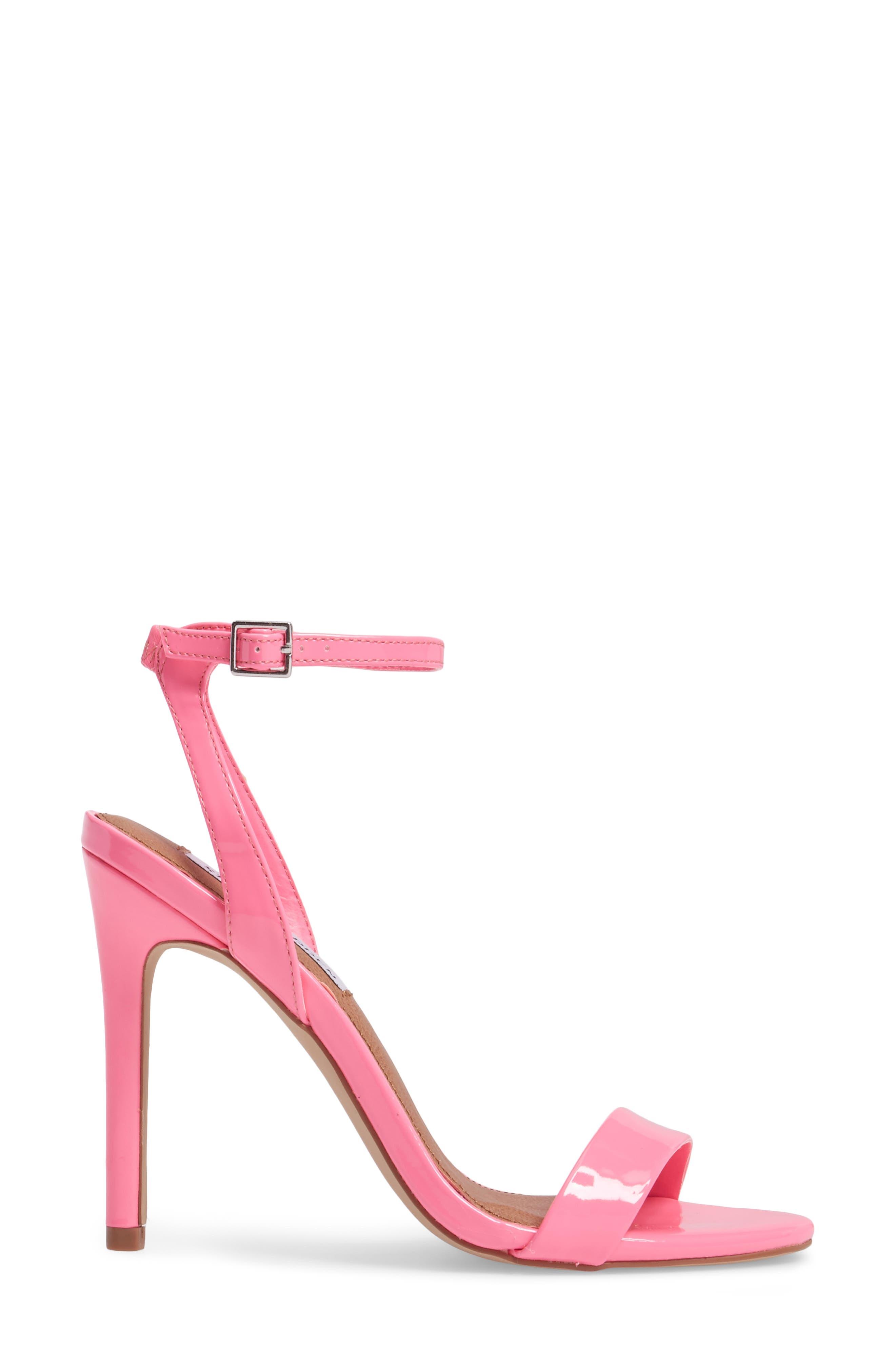 ,                             Landen Ankle Strap Sandal,                             Alternate thumbnail 39, color,                             668