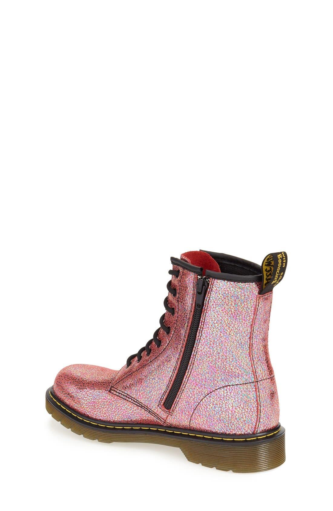 ,                             'Delaney' Boot,                             Alternate thumbnail 10, color,                             650