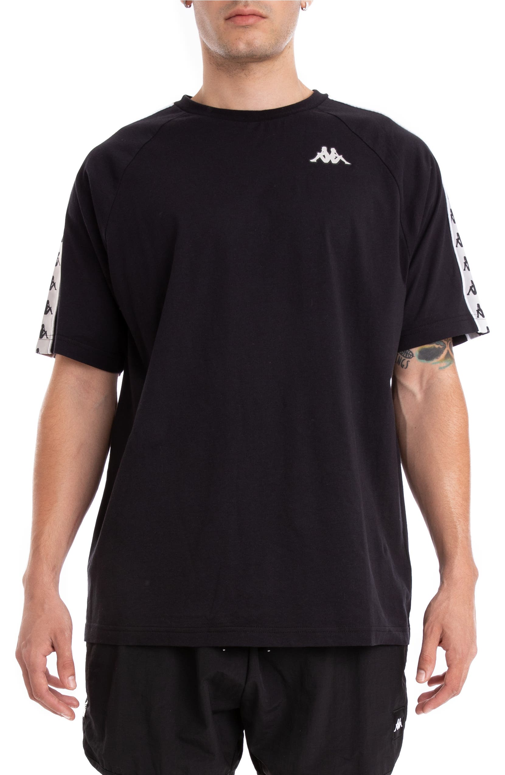 e10e849905 Kappa 222 Banda Coen T-Shirt | Nordstrom
