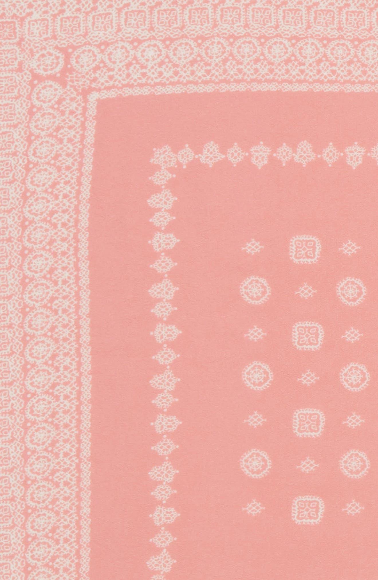 ,                             Silk Bandana,                             Alternate thumbnail 49, color,                             900