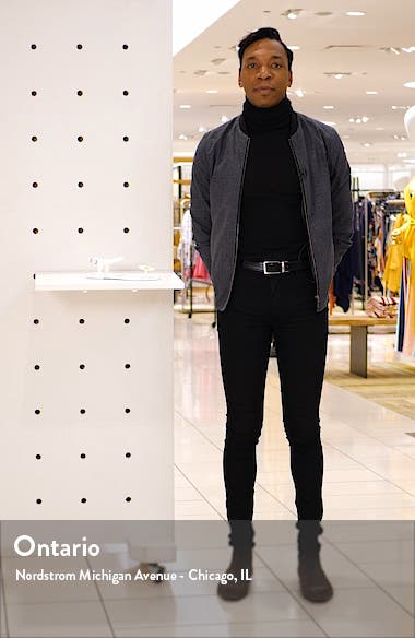 Geli Sandal, sales video thumbnail