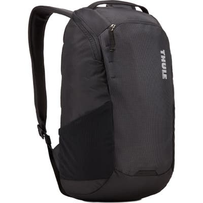 Thule Enroute Backpack - Black