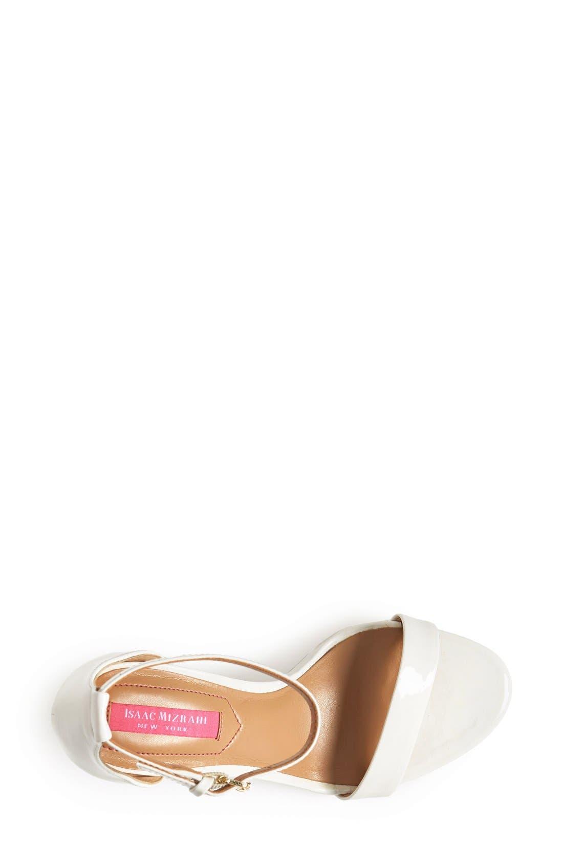 ,                             'Popular' Sandal,                             Alternate thumbnail 12, color,                             279