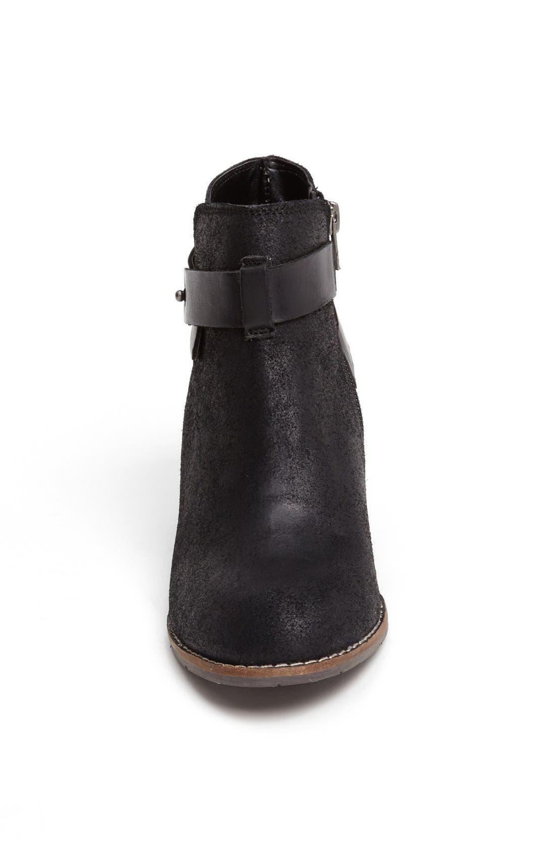 ,                             'Jaxen' Boot,                             Alternate thumbnail 9, color,                             019