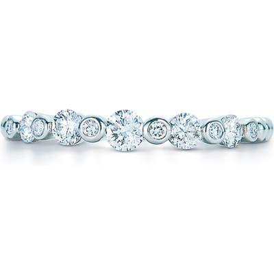 Kwiat Starry Night Diamond Band Ring