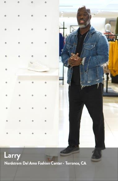 Nylite Plus Sneaker, sales video thumbnail