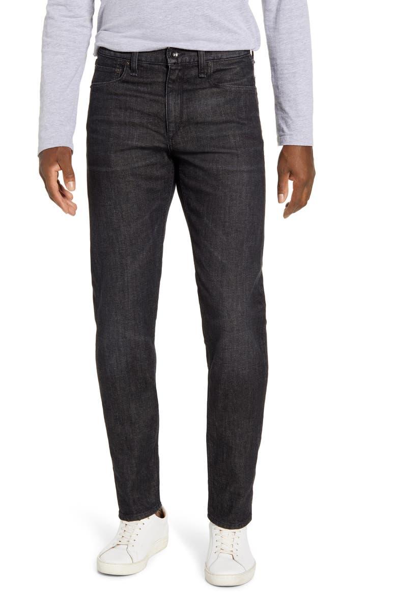 RAG & BONE Fit 2 Slim Fit Jeans, Main, color, AMHERST