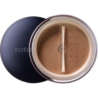Estee Lauder Perfecting Loose Powder -