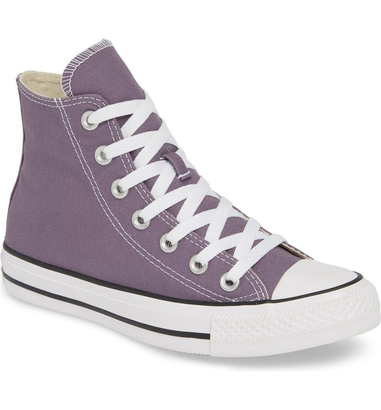 Converse Chuck Taylor All Star High Top Sneaker Women