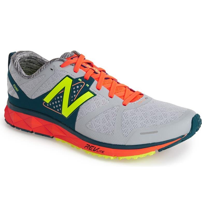 new balance 1500 running