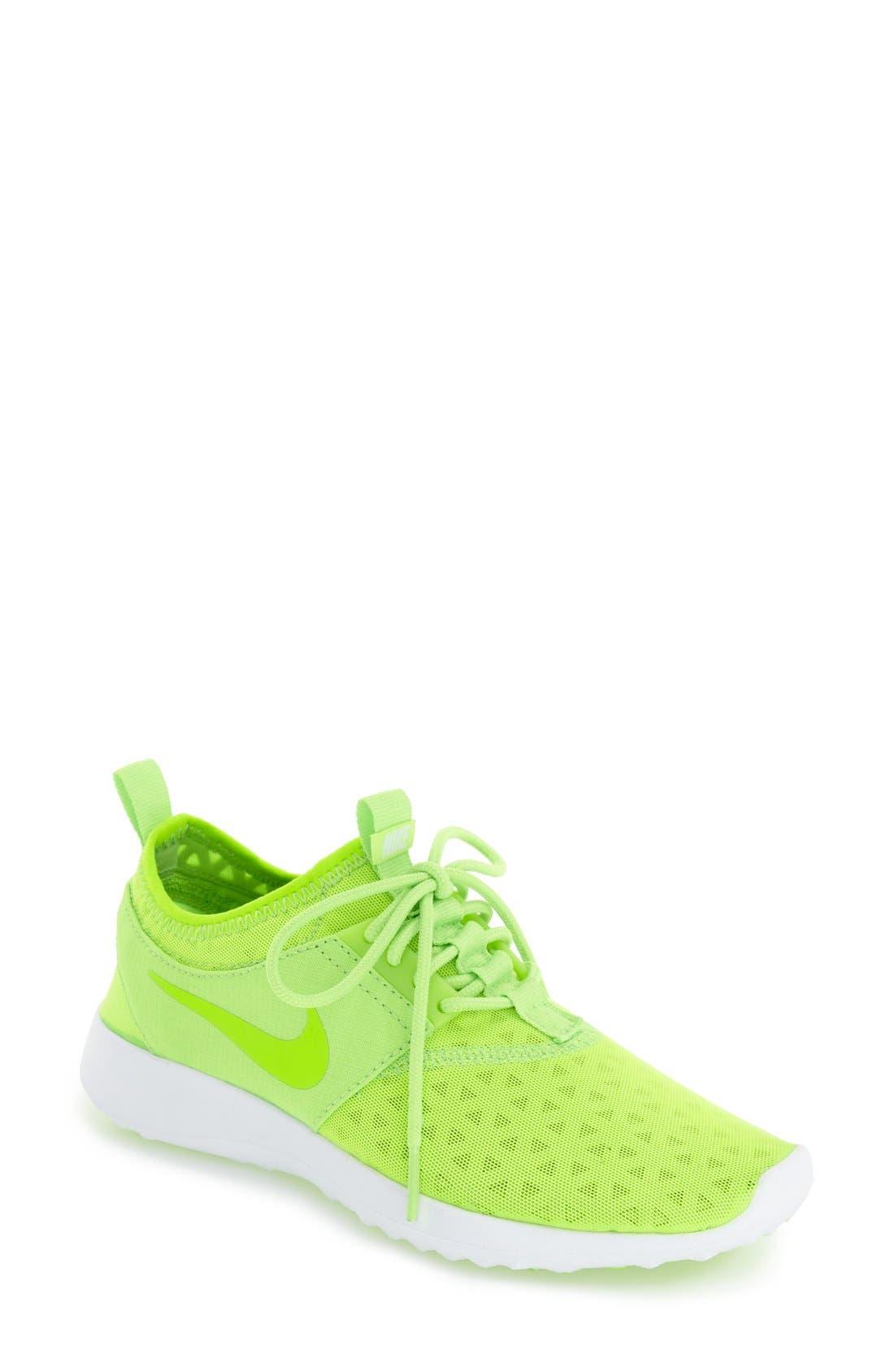 ,                             'Juvenate' Sneaker,                             Main thumbnail 160, color,                             305