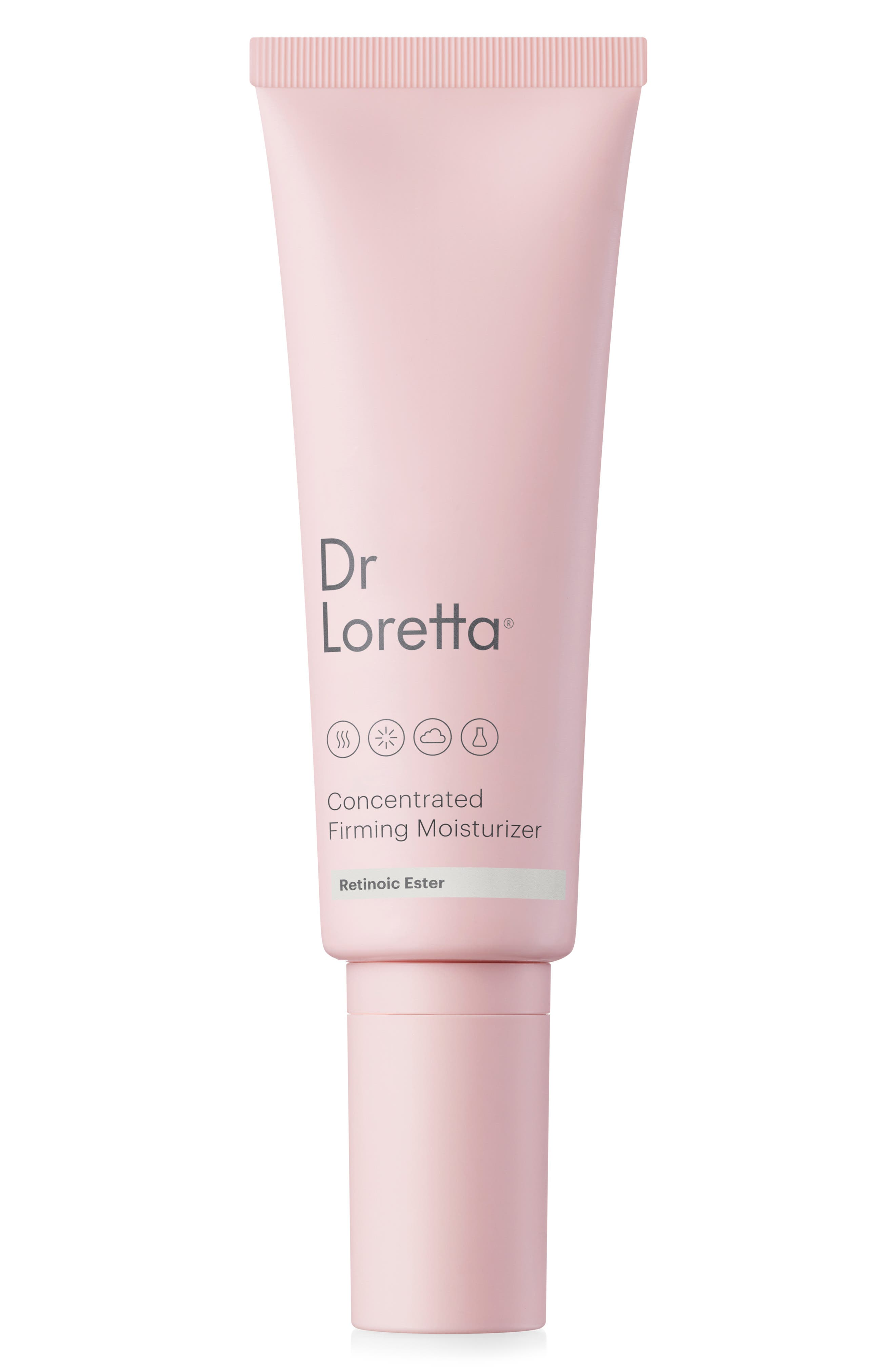 Concentrated Firming Moisturizer at Nordstrom