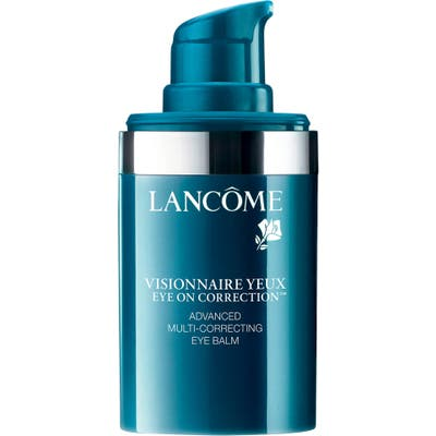 Lancome Visionnaire Yeux Eye On Correction Advanced Multi-Correcting Eye Balm