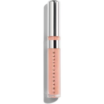 Chantecaille Brilliant Gloss - Lucky