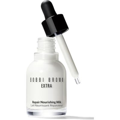 Bobbi Brown Extra Repair Nourishing Milk Moisturizer