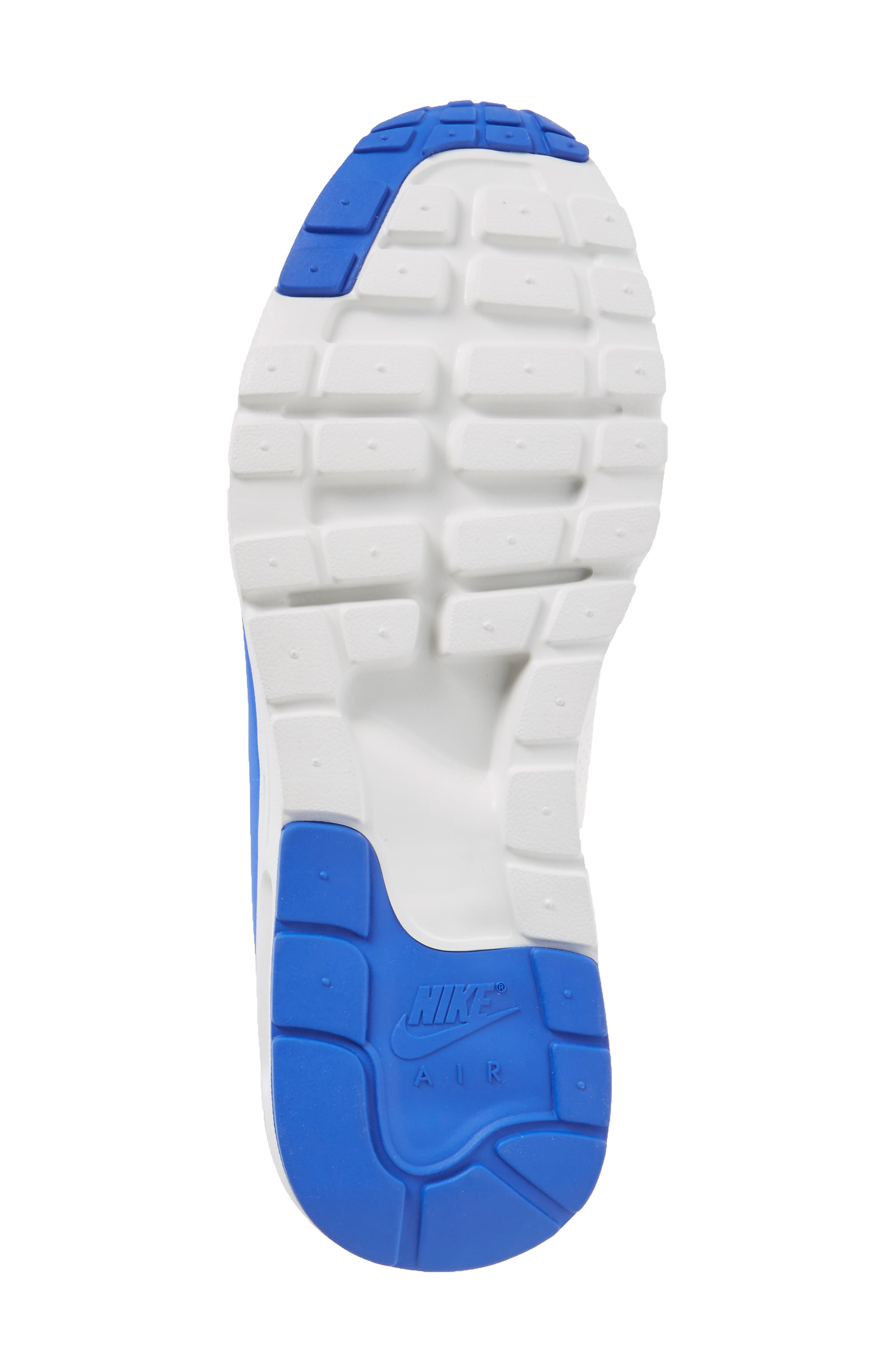 ,                             'Air Max 1 - Ultra Moire' Sneaker,                             Alternate thumbnail 24, color,                             100