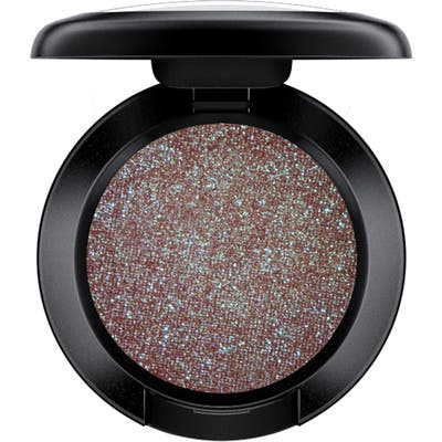 MAC Frost Eyeshadow - Starry Night