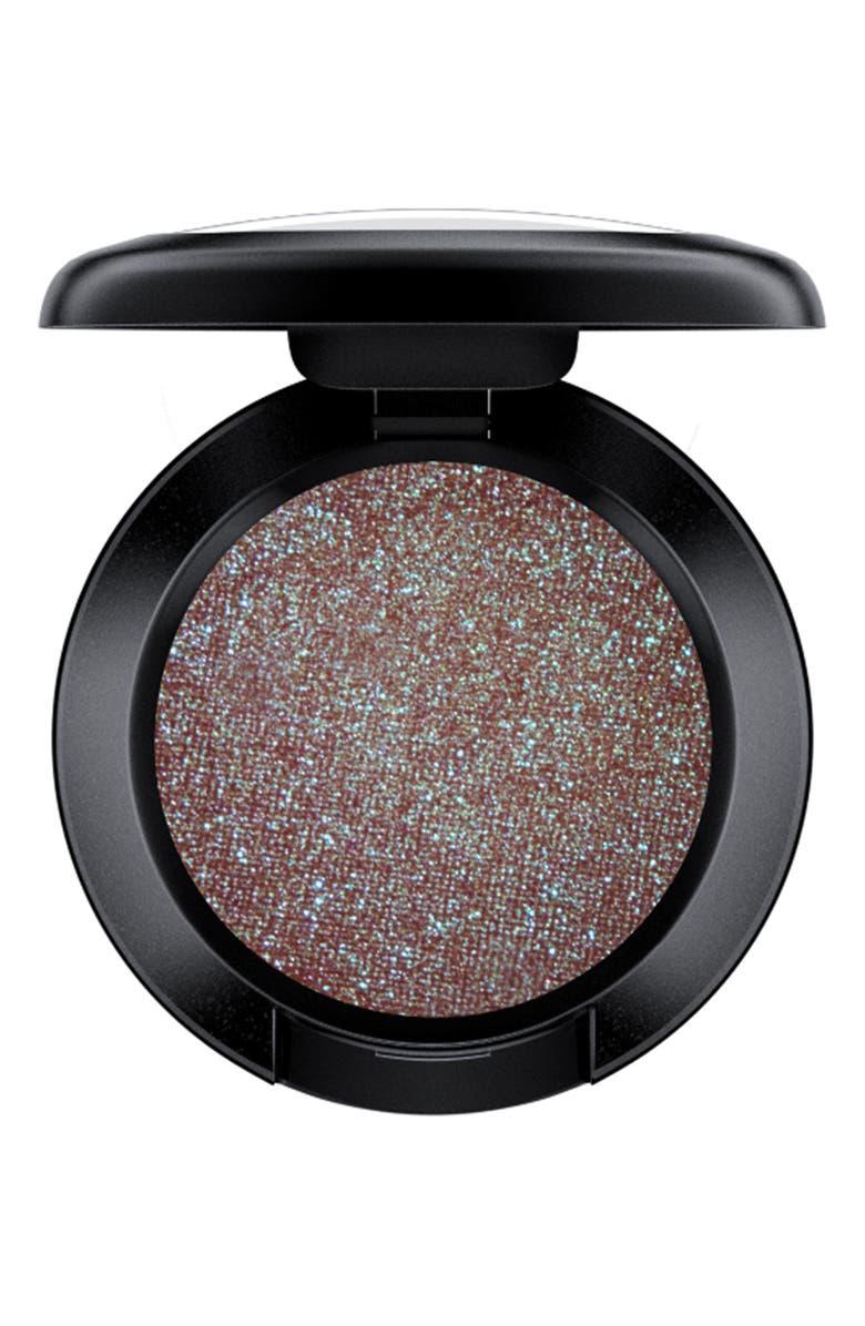 MAC COSMETICS MAC Frost Eyeshadow, Main, color, STARRY NIGHT