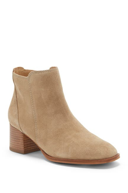 Image of Lucky Brand Lilye Bootie