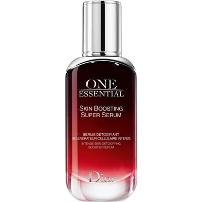 Dior One Essential Skin Boosting Super Serum, oz