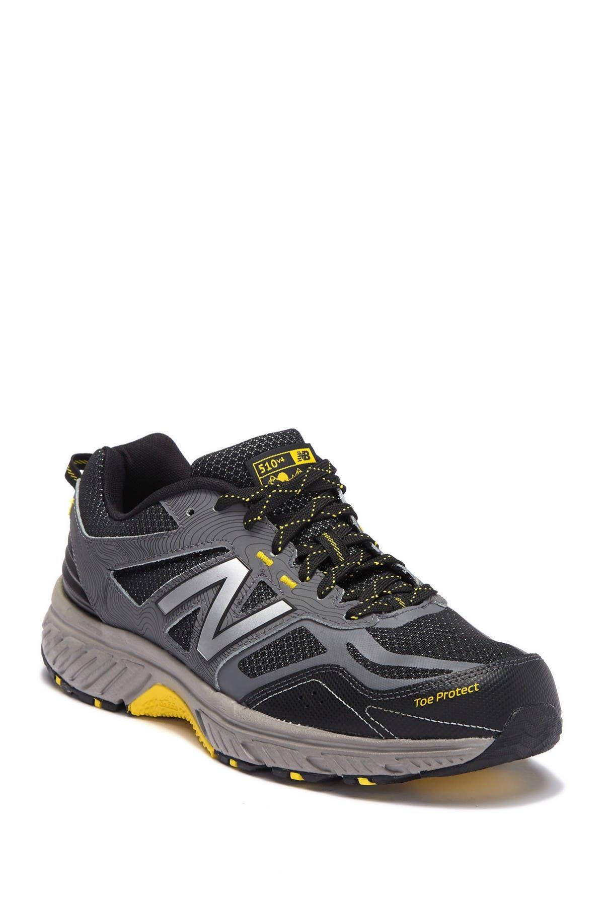 New Balance | 510V4 Trail Running