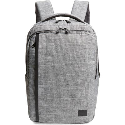 Herschel Supply Co. Travel Daypack -
